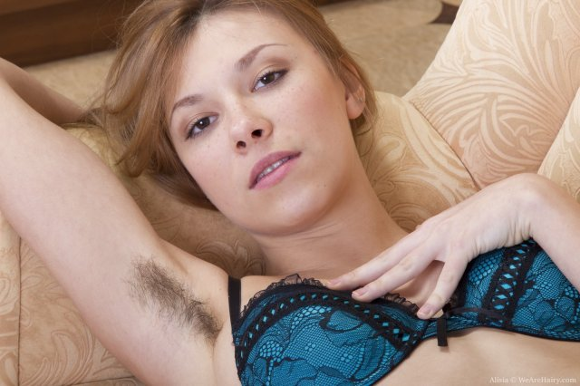 Порно волосатые подмышки и пизда