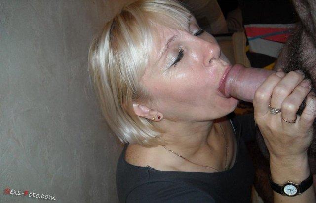Фото сперма во рту частное фото, милфа сосет член онлайн