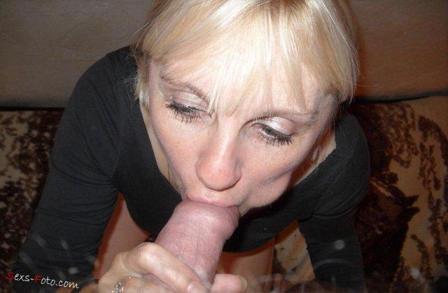 Частное фото порно домохозяек — photo 4