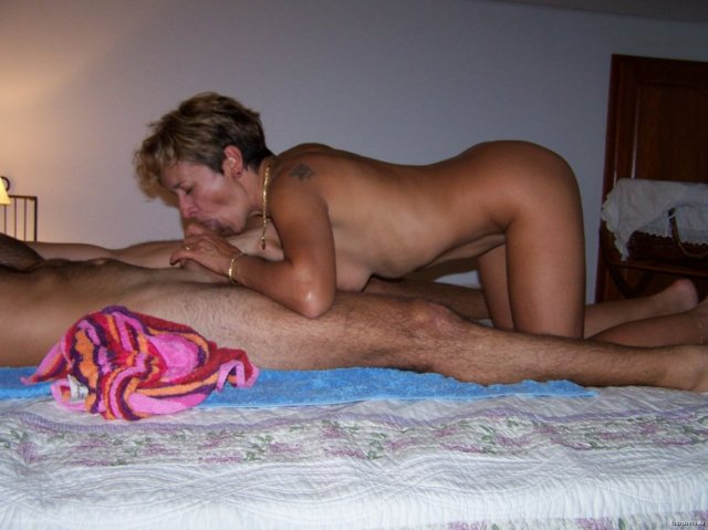 Границей порно порно домашнее отдыха с за