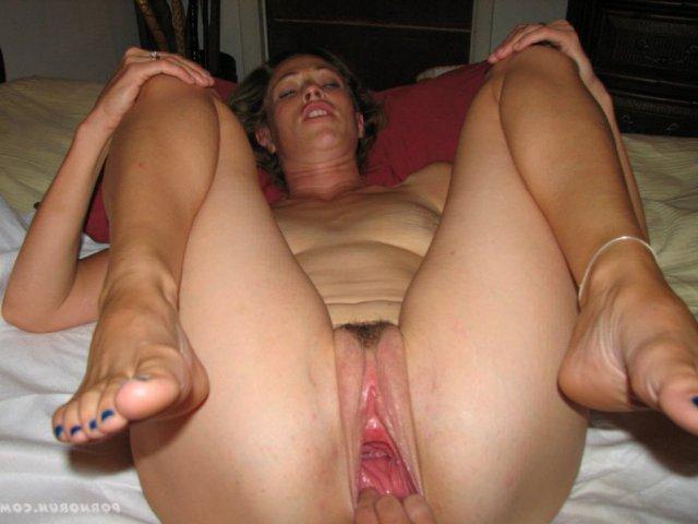 Грязные девки жесткий секс, очень чувственные эротические фото парень и девушка