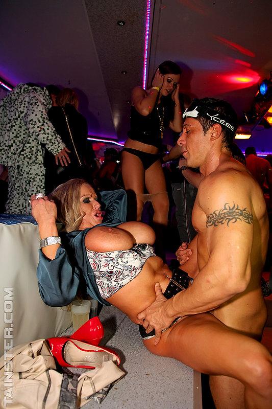 Лучшие Проститутки В Каких Клубах
