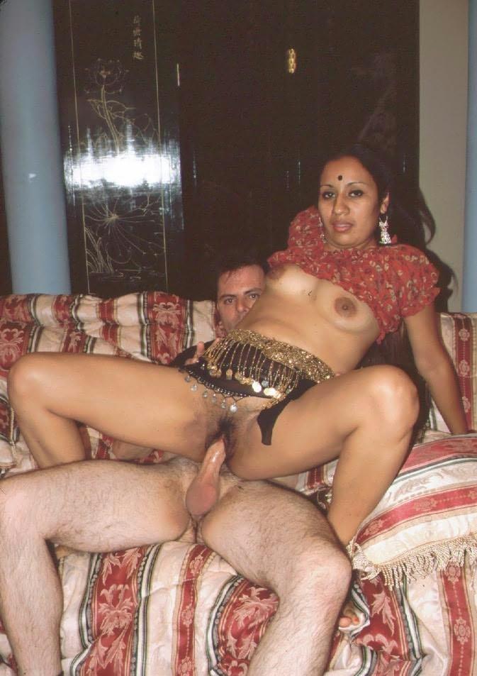 лучшие индийские порно с женами