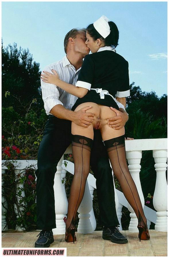 это Красивый секс лишение девственности любви много лиц. Любовь
