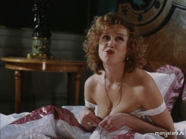 Порно-фото ирины розановой, приятный секс порно массаж