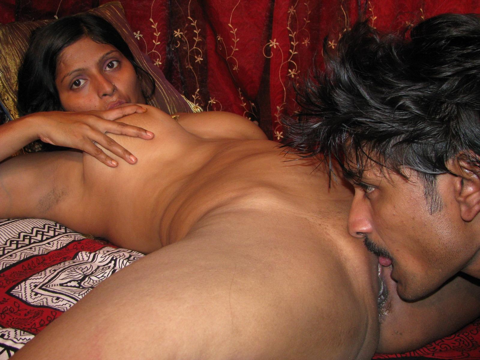 Смотреть бесплатно индийское порно пышных, Индийские толстушки - видео Bitch Flesh 14 фотография