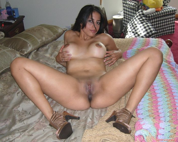 Mature bbws in stockings